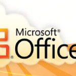 Office 365 150x150  photo
