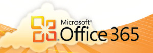 Office 365 300x104 Microsoft leaves security hole in Office 365 photo