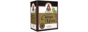 Cabernet Merlot Cask by iWine (De Bertoli)
