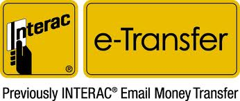 Interac e-Transfer scam hits from Vietnam
