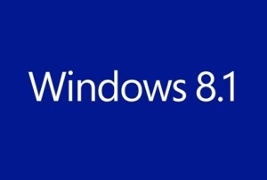 Windows 8.1 Preview available June 25th