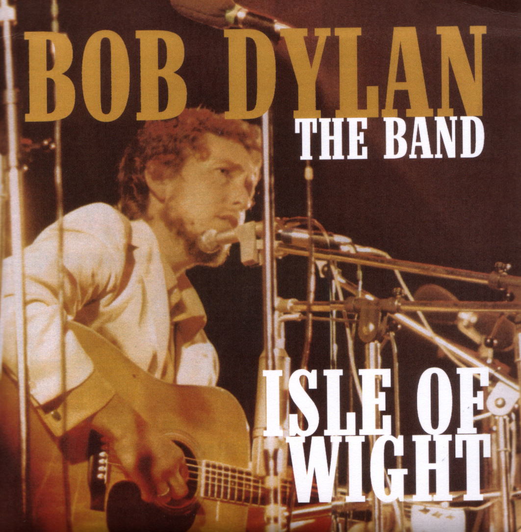 Bob Dylan Another Self Portrait Deluxe Is Bob Dylan Giving Fa...