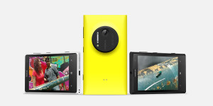 Nokia Lumia 1020, will a 41 megapixel camera make this the must own smartphone?