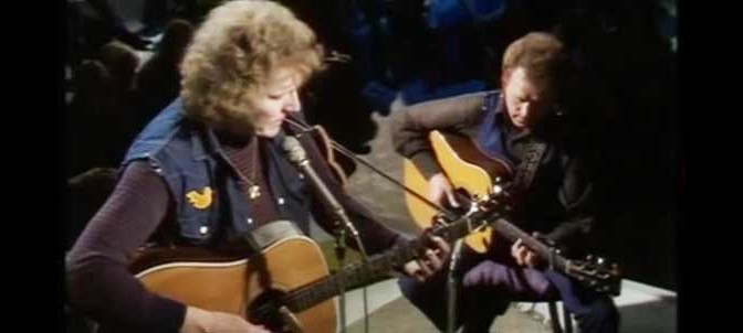 Gordon-Lightfoot-BBC-2012