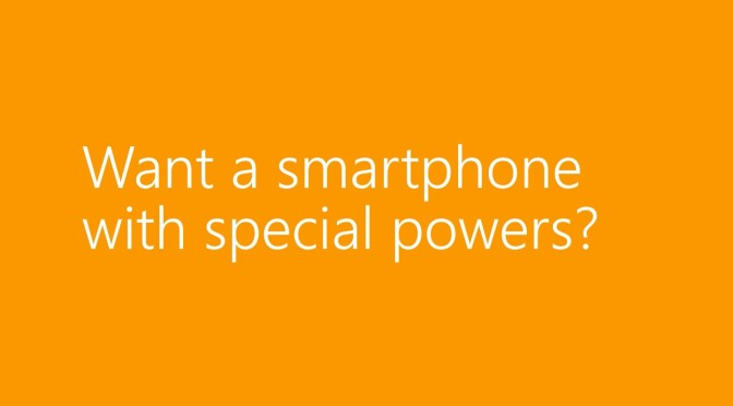 Lumia 530 May Sell for Less Than $100